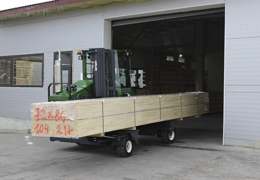 combilift c-products.forklifts.gallery-02