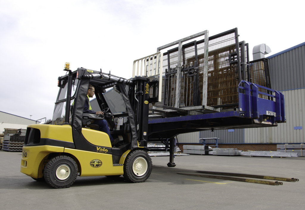 yale vx-products.forklifts.gallery-01