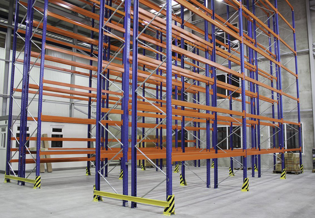 products.shelves.gallery-03