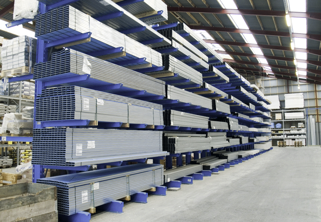 products.shelves.gallery-05