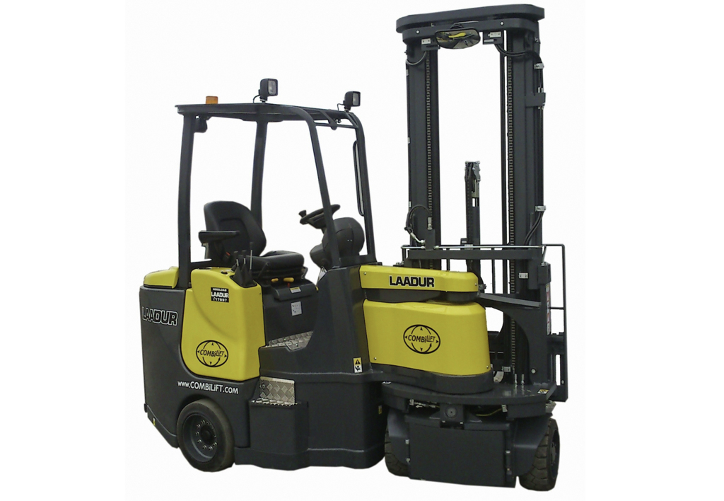 products.forklifts.articulated.gallery-(combilift aisle master)-06