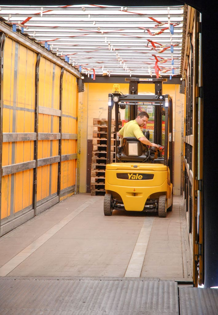 forklift.terminology-(container, yale, vt)-01