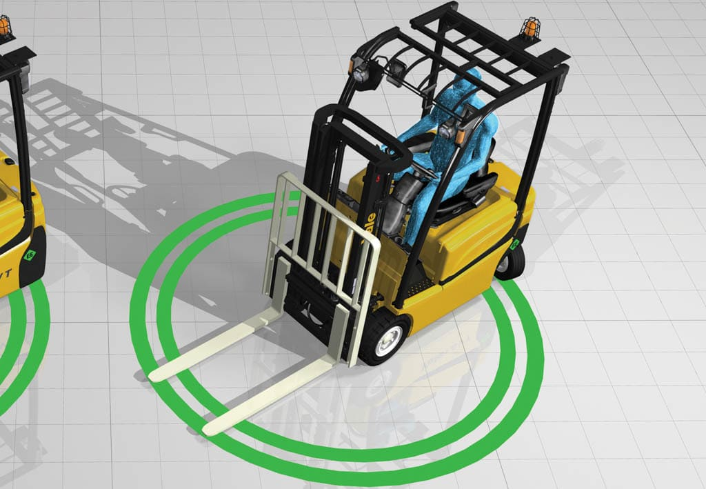forklift.terminology-(yale)-01