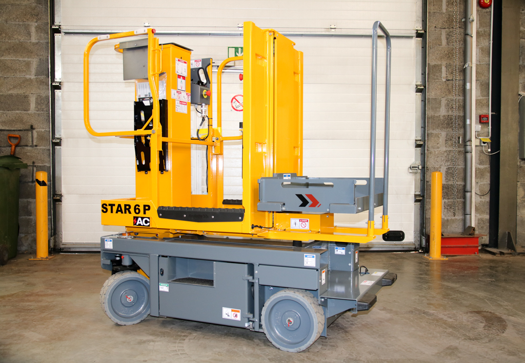 products.aerial.self-propelled-(6P, haulotte, star)-01