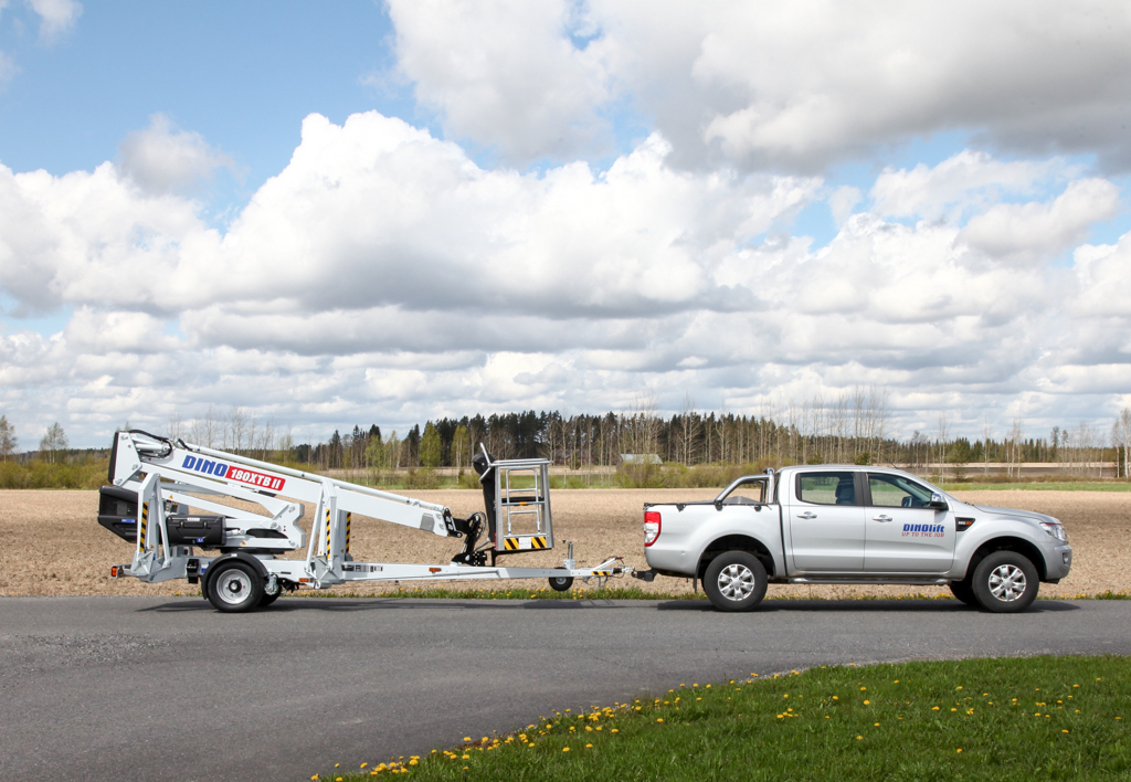 products.aerial.trailer-mounted-(180, dinolift, xtb)-01