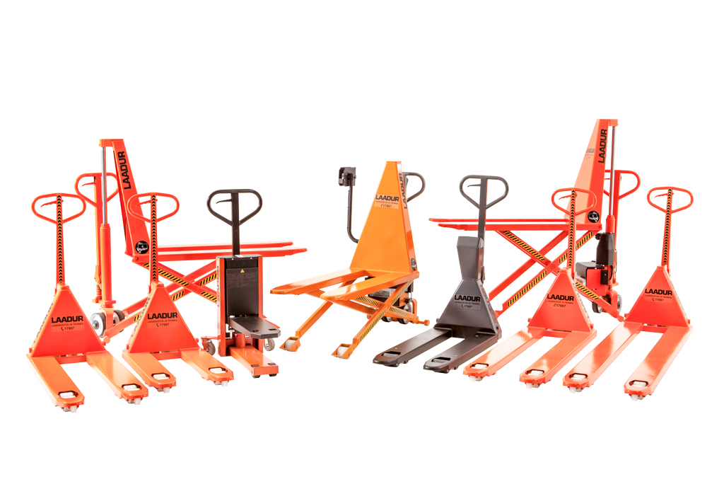products.forklifts.hand-pallet-trucks-()-22