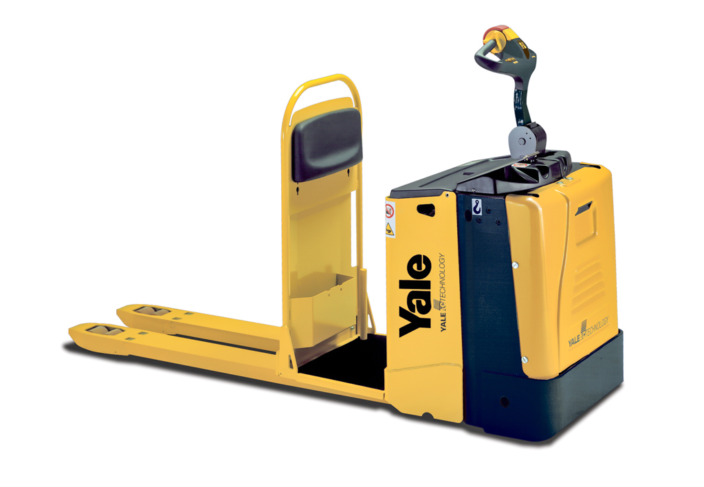 products.forklifts.order-pickers-(yale, mo)-04