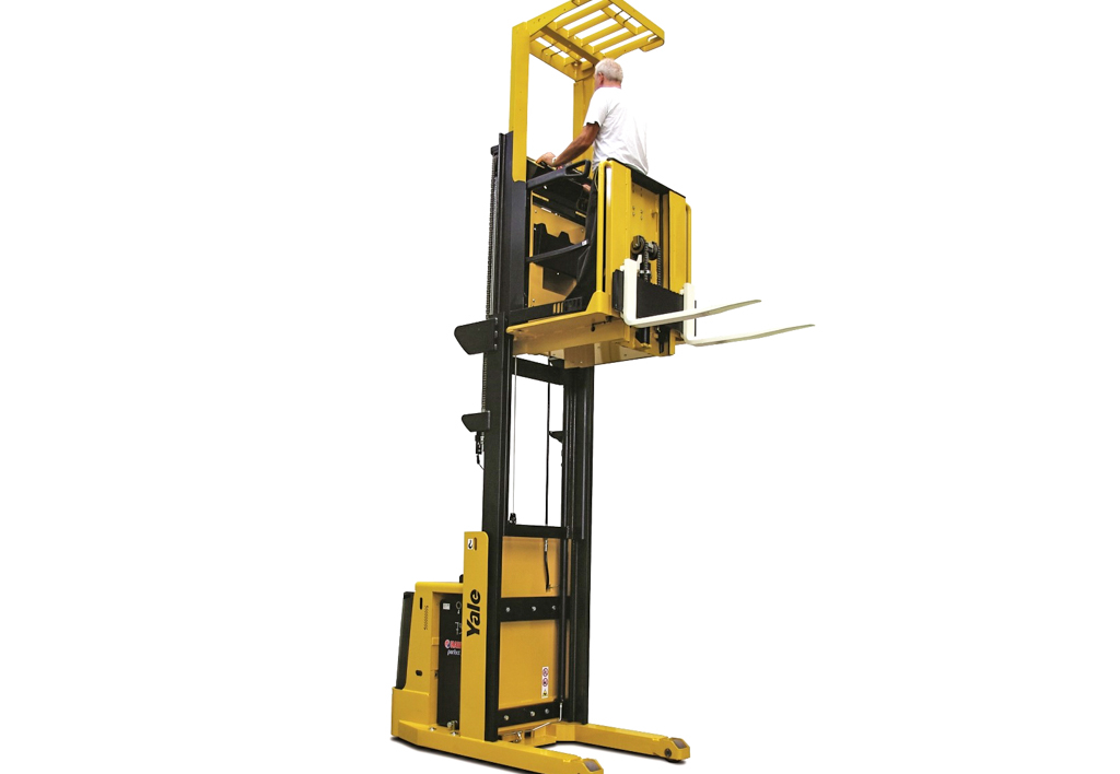 products.forklifts.order-pickers-(yale, mo)-05