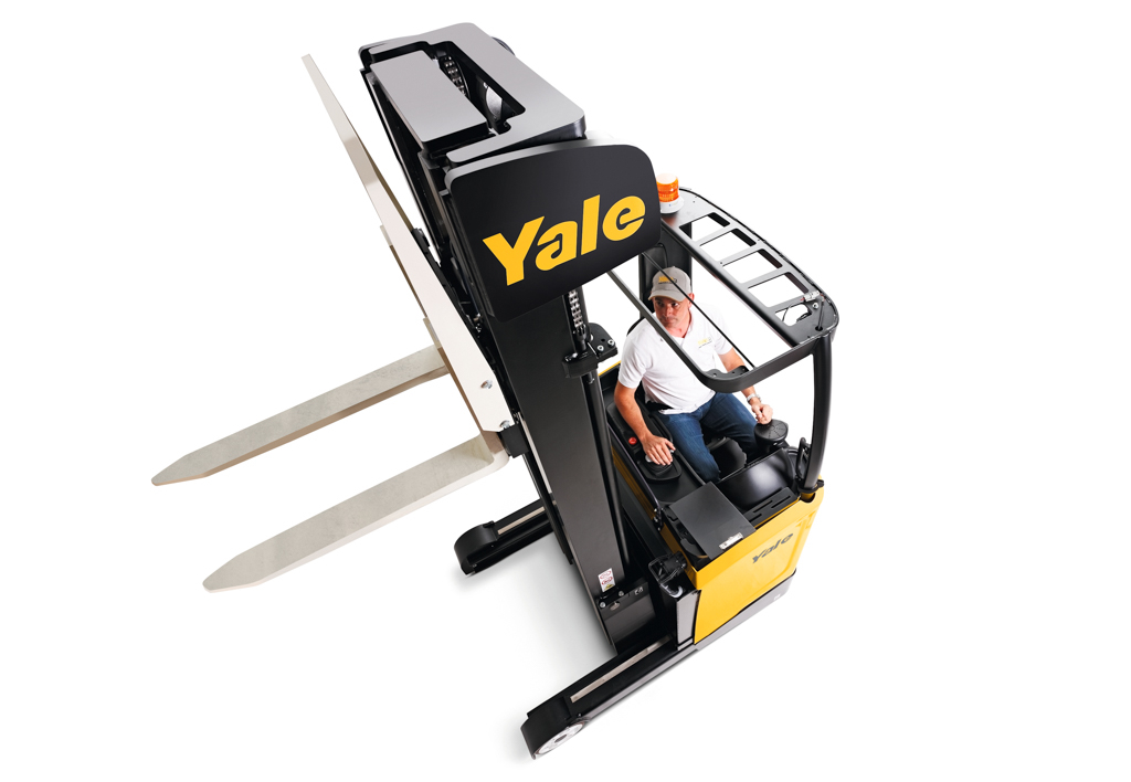 products.forklifts.reach-trucks-(yale, mr)-01
