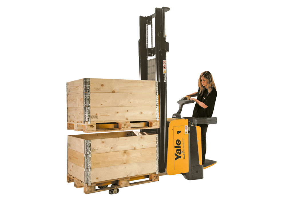 products.forklifts.stackers-(il, yale, msx)-01