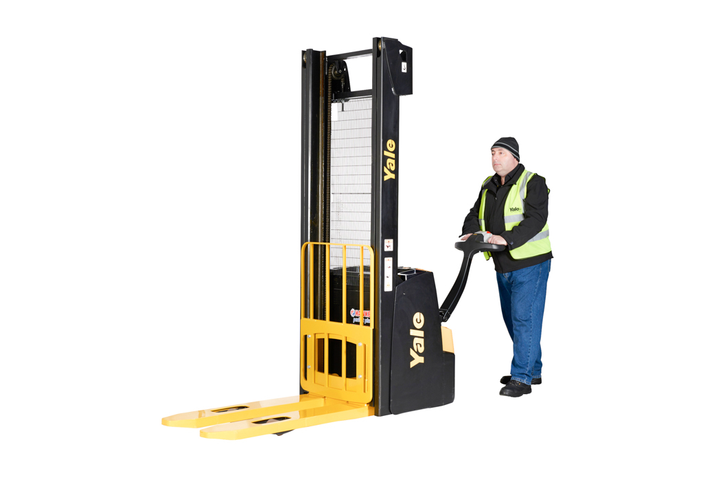 products.forklifts.stackers-(ms, tyale)-01