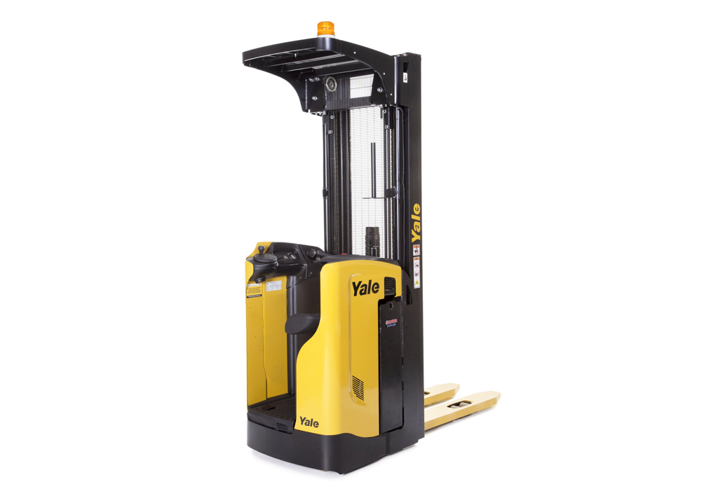 products.forklifts.stackers-(yale, ms)-03