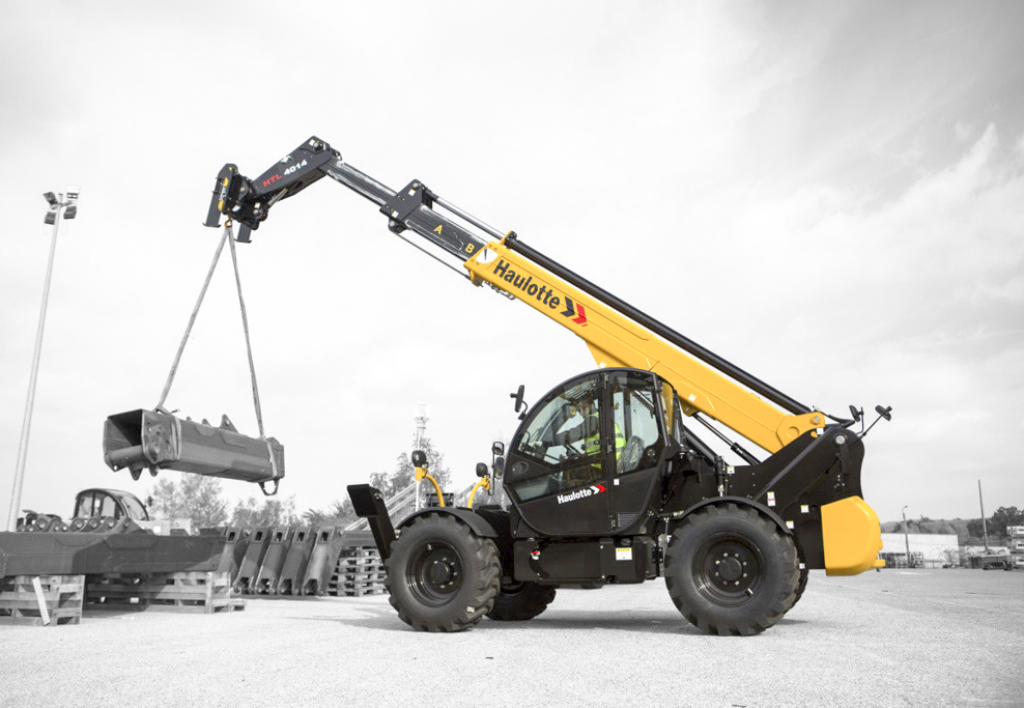 products.forklifts.telescopic-(haulotte)-05