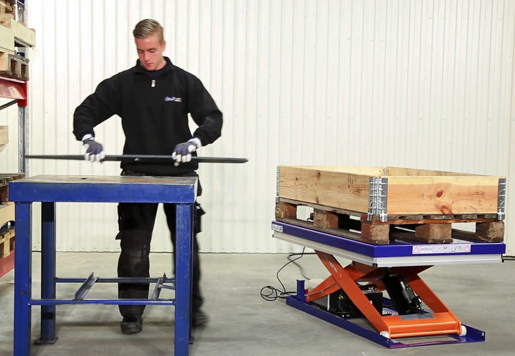 products.lifting-tables.gallery-()-08