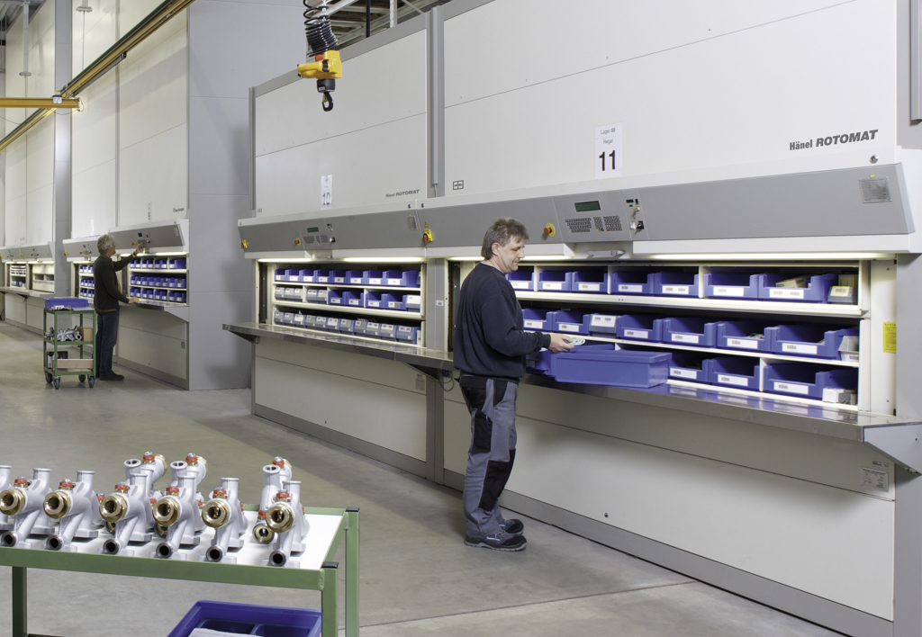 products.shelves.automatic.gallery-(hanel)-01
