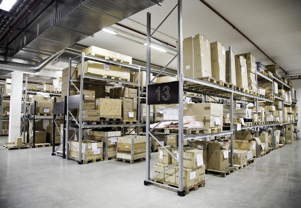 products.shelves.frame-beam.gallery-(kasten)-04