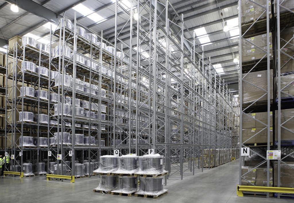 products.shelves.frame-beam.gallery-(kasten)-10