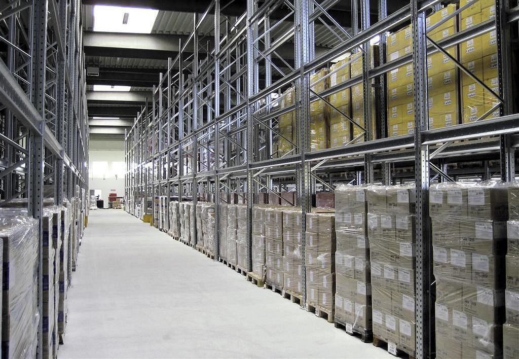 products.shelves.frame-beam.gallery-(kasten)-17