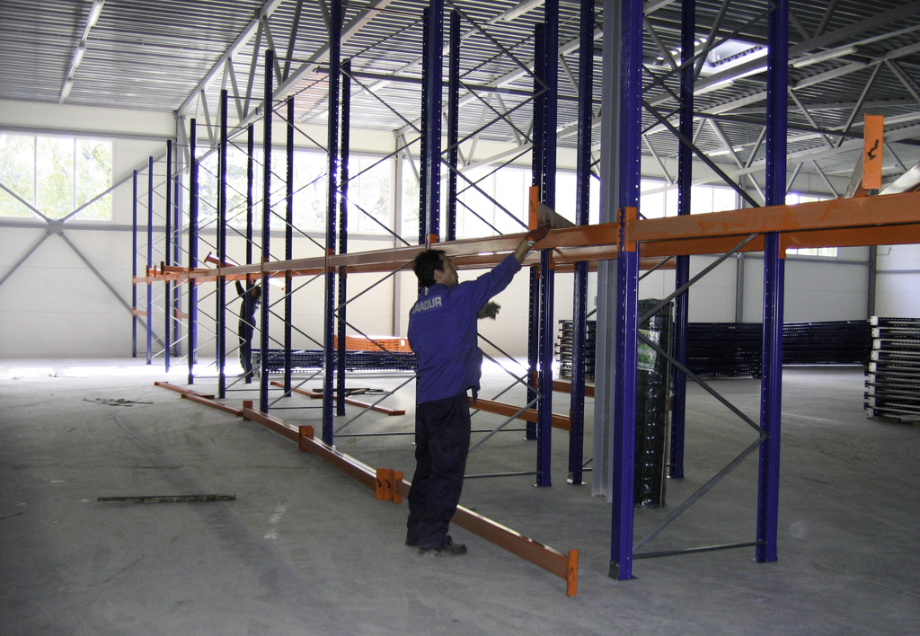 products.shelves.frame-beam.gallery-(slp)-01