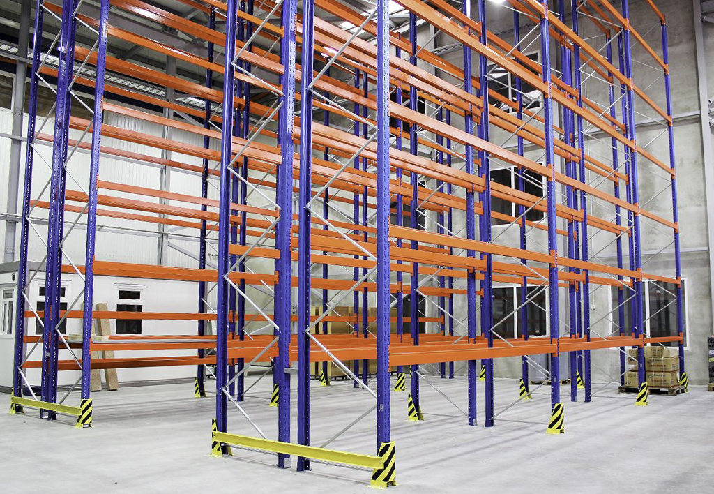 products.shelves.frame-beam.gallery-(slp)-02