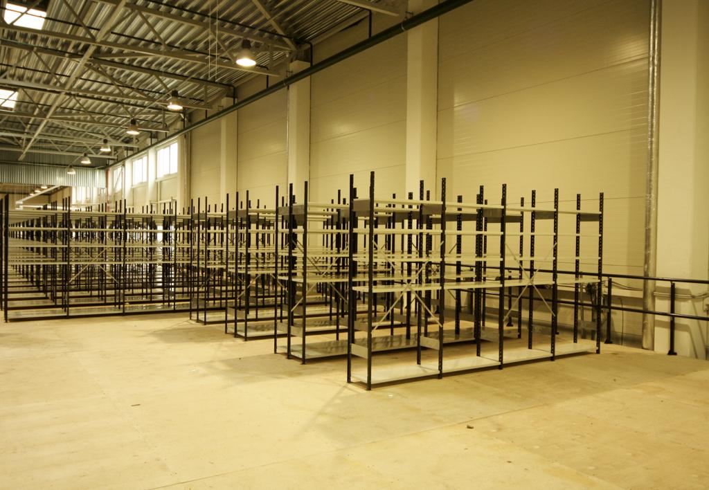 products.shelves.mezzanine.gallery-(profielnorm)-03