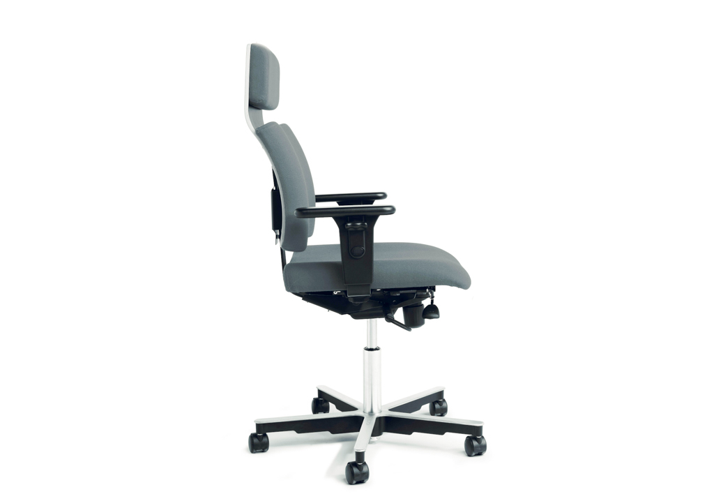 products.working-place-(chairs, treston)-01