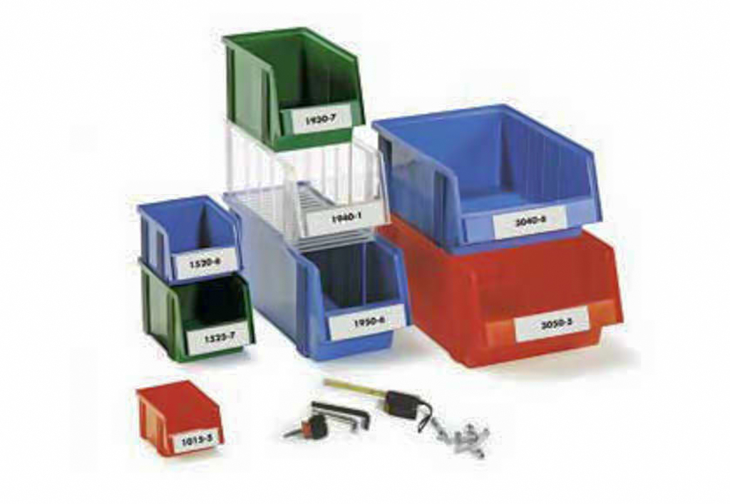 products.working-place.bins-(bins, treston)-01