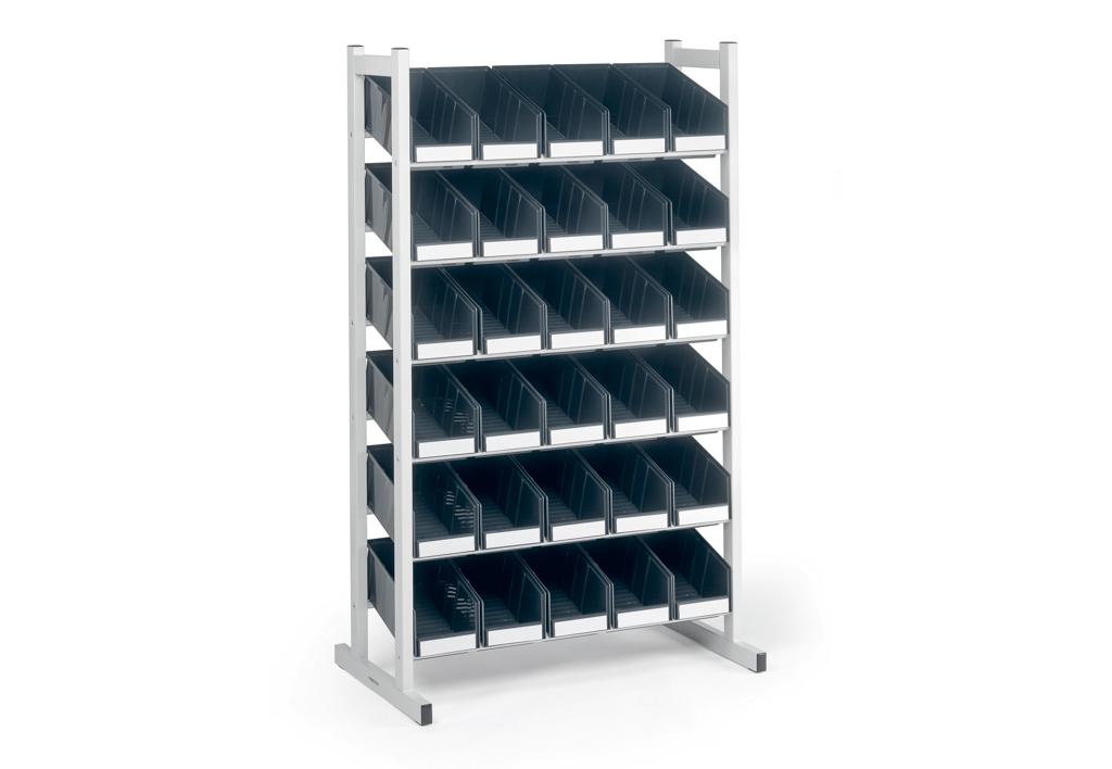 products.working-place.bins-(bins, treston)-03