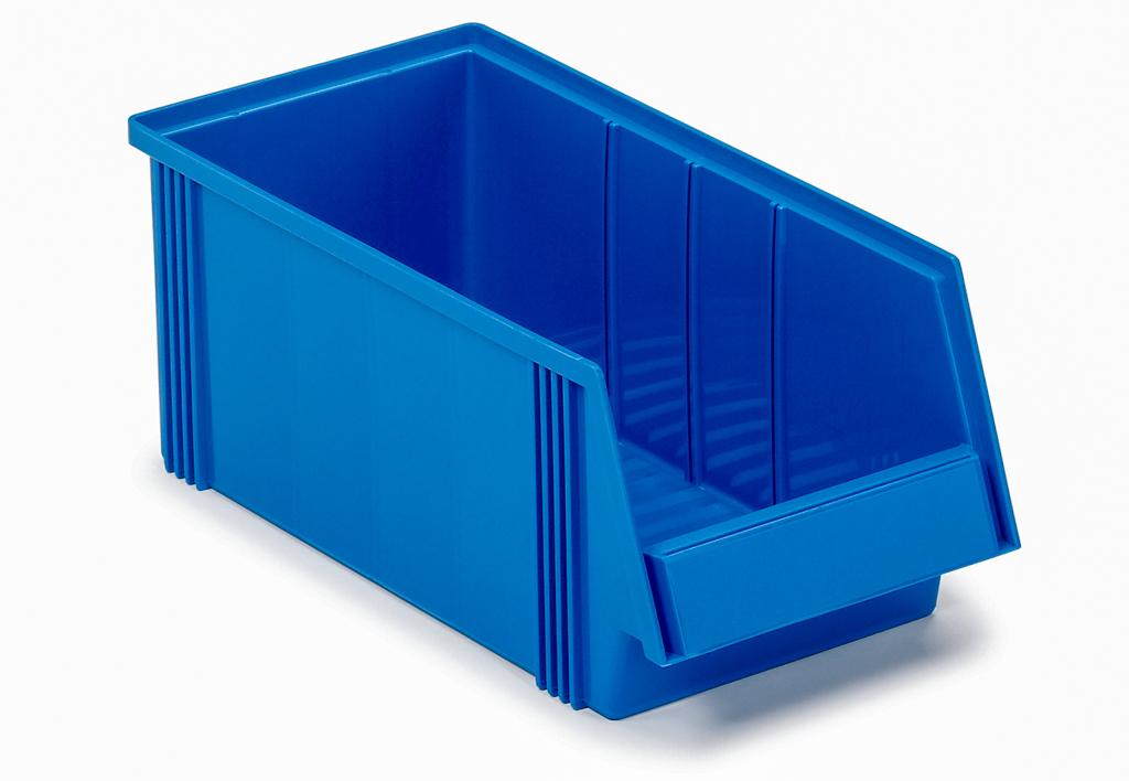 products.working-place.bins-(bins, treston)-04