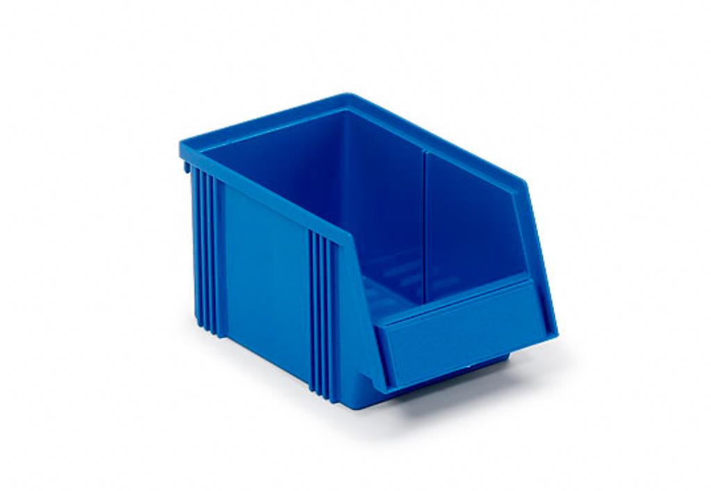 products.working-place.bins-(bins, treston)-05