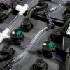 Ieteikumi par elektroiekrāvēja akumulatoru baterijas uzturēšanu, 1. daļa