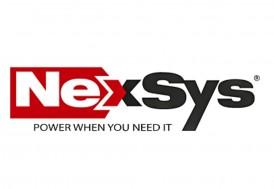 """8 iemesli, kāpēc izmantot iekrāvēju vilcējakumulatorus """"NexSys"""""""
