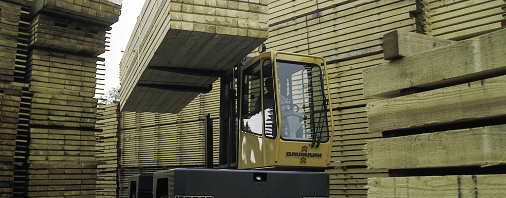 baumann-products.forklifts.gallery-01