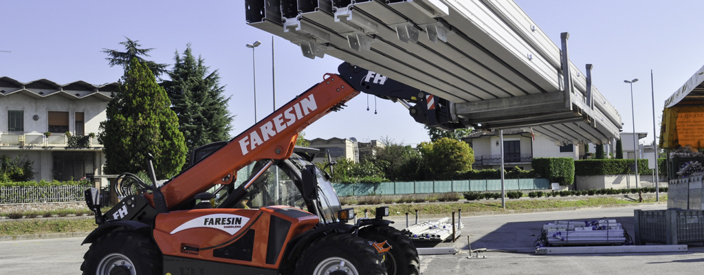 faresin-products.forklifts.gallery-01