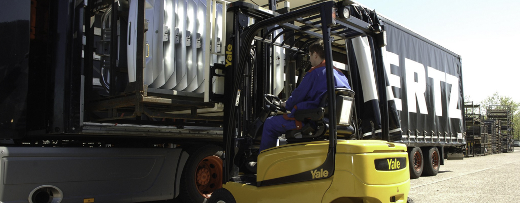 yale vf 16-products.forklifts.gallery-01