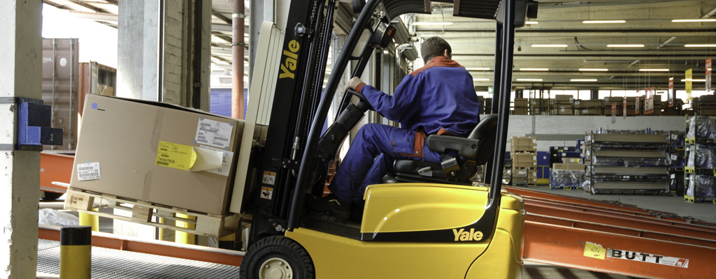 yale vt 16-products.forklifts.gallery-01