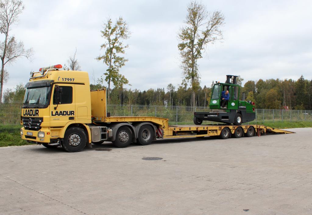 Transport-06