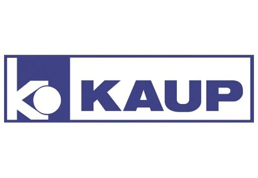 kaup logo