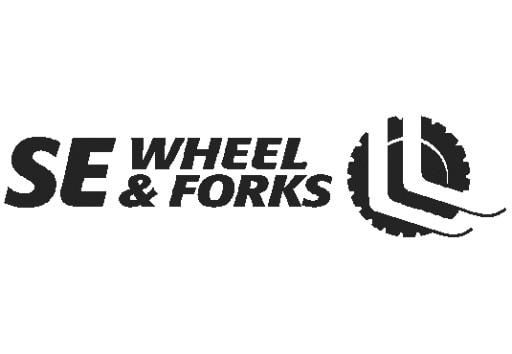 se forks logo