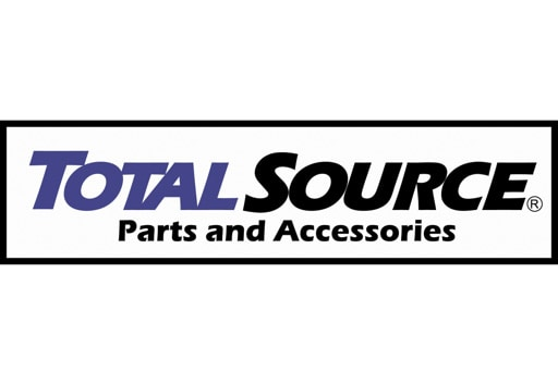totalsource logo