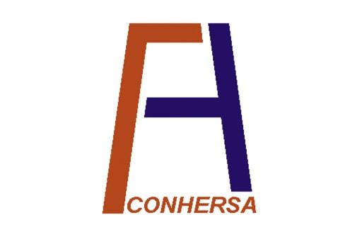 Conhersa logo
