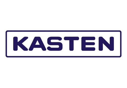 Kasten logo