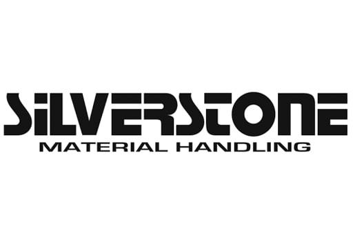 Silvertstone logo