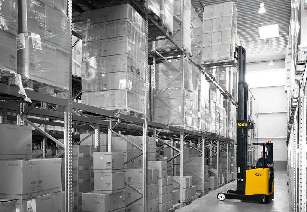 forklift.terminology-(yale, mr)-01