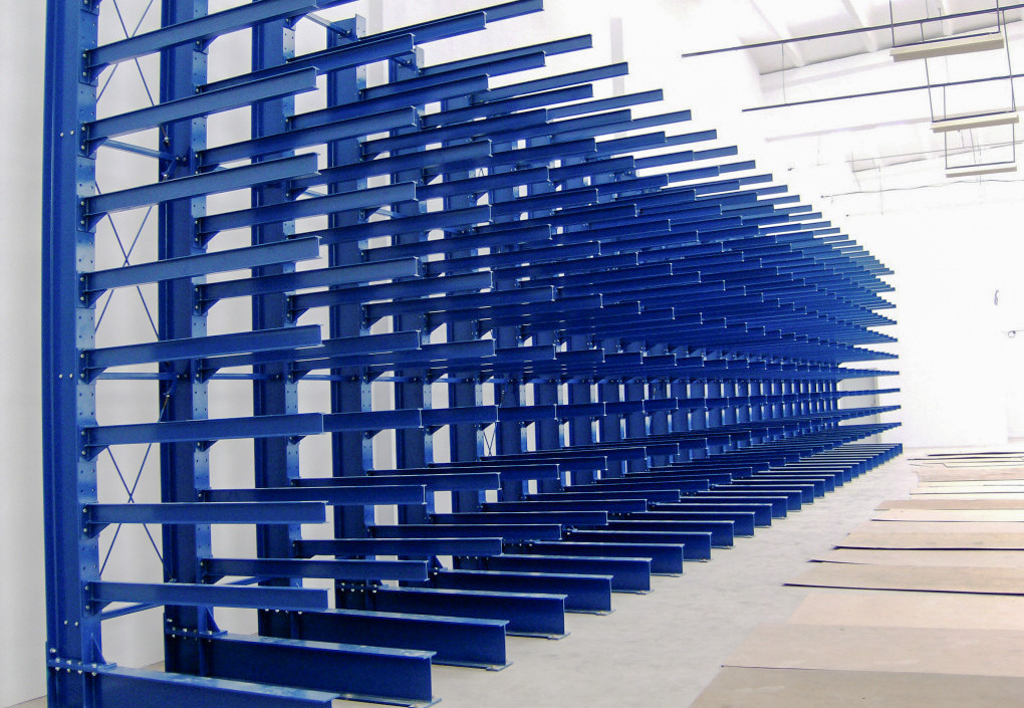 products.cantilever-(ohra)-08