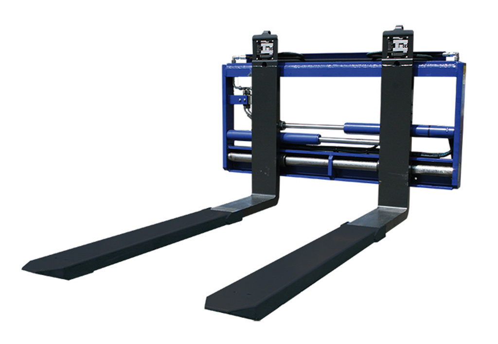 products.components.attachments.gallery-(fork positioner, telescopic forks)-01