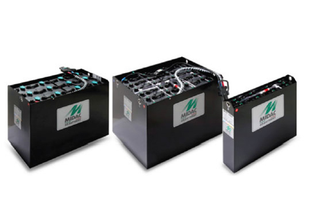 products.components.batteries.gallery-(midac)-01