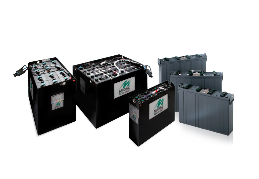 products.components.batteries.gallery-(midac)-02