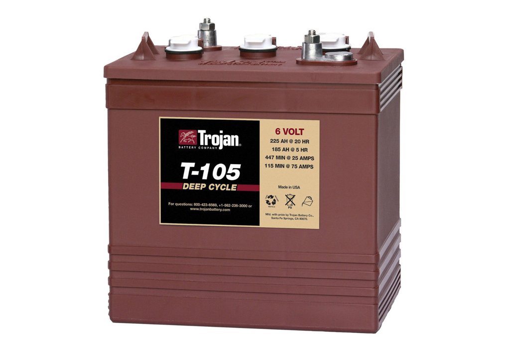 products.components.batteries.gallery-(trojan)-01