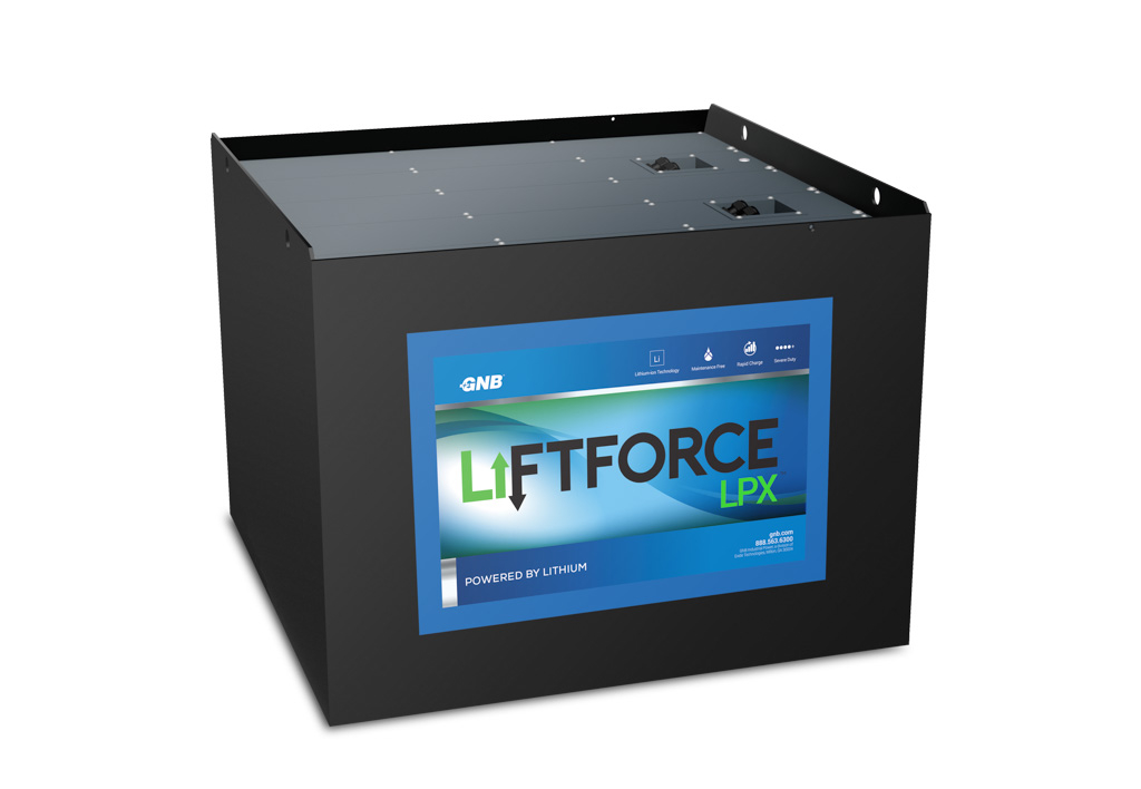 products.components.batteries.motive-power.lithium.gallery-(gnb)-01